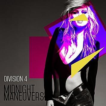 Midnight Maneuvers
