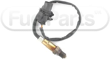Fuel Parts LB2081 Lambdasonde