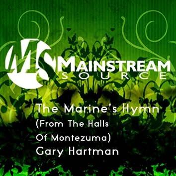 The Marine's Hymn (From The Halls Of Montezuma) - Single