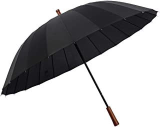 Best black leather umbrella stand Reviews