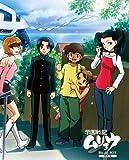 「学園戦記ムリョウ」Blu-ray BOX(普及版)[Blu-ray/ブルーレイ]