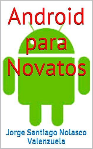Android para Novatos