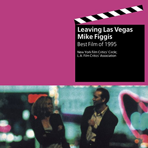 Leaving Las Vegas cover art