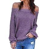 2020 Winter Stylish Summer Under 5 10 15 Dollars Sexy Plus Size Underwire Shorts Girls Hot Trendy Gift for Girlfriend Purple