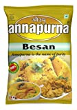 Annapurna Besan (500 Grams), Gram Flour