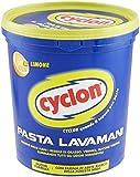 Cyclon 47327 Pasta Lavamani, Bianco, 1000ml