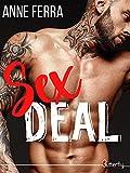 Sex DEAL - Teaser