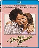 Modern Romance [Blu-ray]
