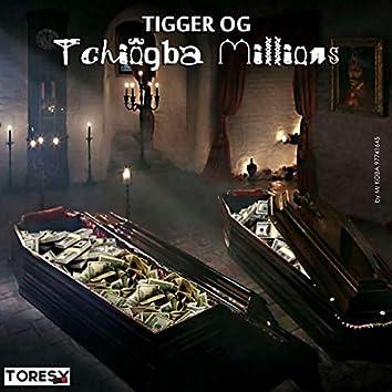 Tchiogba Million