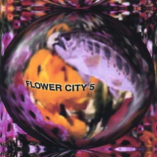Flower City 5