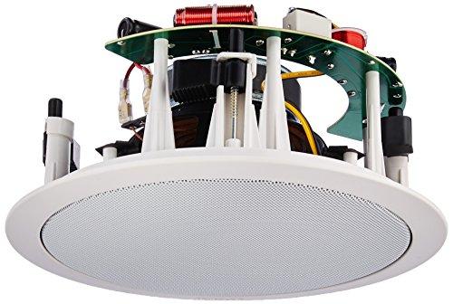 POLK AUDIO AW2360-A Ic60 in-Ceiling Speaker