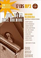 Real Jazz Archive