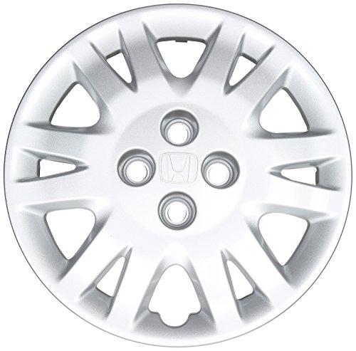 honda civic 15 inch hubcaps - 7
