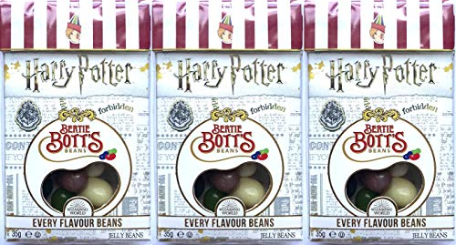 Jelly-Belly-Candy-Company-Harry-Potter-Bertie-Botts-Every-Flavour-Jelly-Belly-Beans-12-OZ-35g-3-Packs