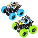 TWFRIC Coches Niños Juguetes Vehiculos Coches Maquetas Vehiculos Coches Juguetes Niños Niñas