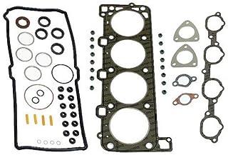 Victor Reinz 953359VR Engine Kit Gasket Set