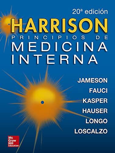 comprar libros de medicina por internet