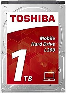Toshiba hdwj110uzsva L2001000GB Interna