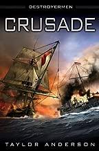 Crusade, Destroyermen