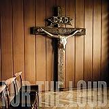 Songtexte von D‐A‐D - A Prayer for the Loud