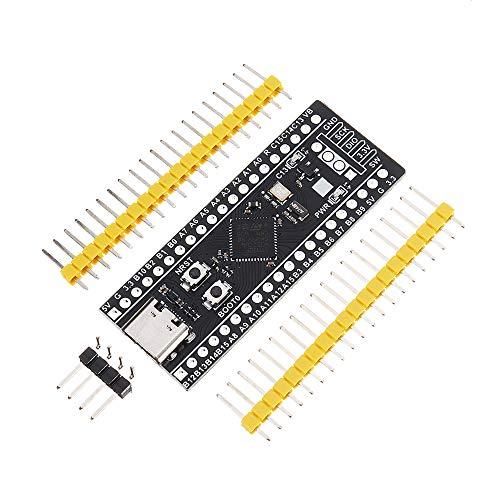 ILS STM32F401 Development Board STM32F401CCU6 STM32F4 Learning para Arduino