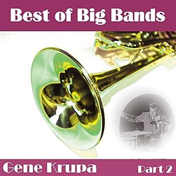 Gene Krupa, Vol. 2