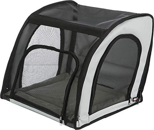 TRIXIE Autositz 44 × 37 × 40 cm
