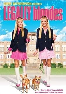 Best irene school uniform Reviews