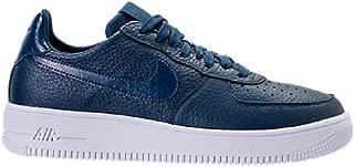 Amazon.it: nike air force Blu Scarpe da uomo Scarpe