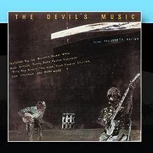 The Devil's Music Vol. 1
