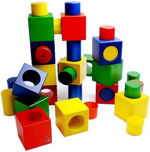 calidad fantástica Born To Play Play Play - Accesorio de disfraz (3 años)  hasta 42% de descuento