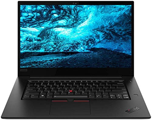 "ThinkPad X1 Extreme Gen 2 Laptop 9th Gen i9-9880H vPro 15.6"" 4K OLED 400 nits Multi-Touch GTX 1650 Max-Q 4GB Active Pen Plus Best Notebook Stylus Pen Light (2TB SSD