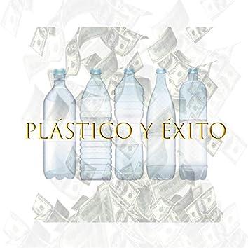 Éxito y plástico (feat. Benjamin Ialgo)