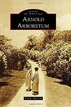 Arnold Arboretum (Images of America)
