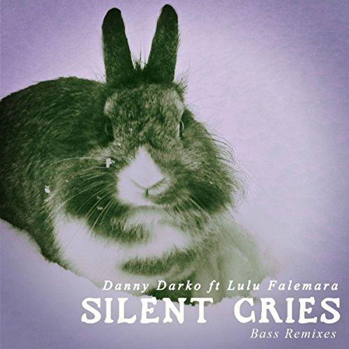 Silent Cries (Viko Marley Remix)