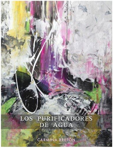 Los Purificadores de Agua (Spanish Edition)