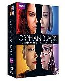 51aGYLZ2FlS. SL160  - Orphan Black Saison 5 : Le Clone Club ferme ses portes ce soir