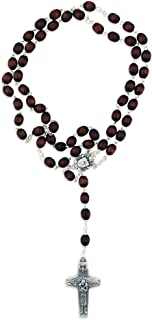 Best pope francis cross necklace meaning Reviews