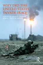 Best did the us invade iraq Reviews