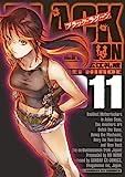 ブラック・ラグーン (11) (サンデーGXコミックス)