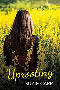 Uprooting by [Suzie Carr]
