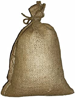 2.5 lbs BRAZIL SUL MINAS NATURAL PROCESS SPECIALTY AAA GREEN COFFEE BEANS