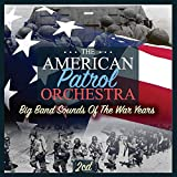 Big Band Sounds of the War