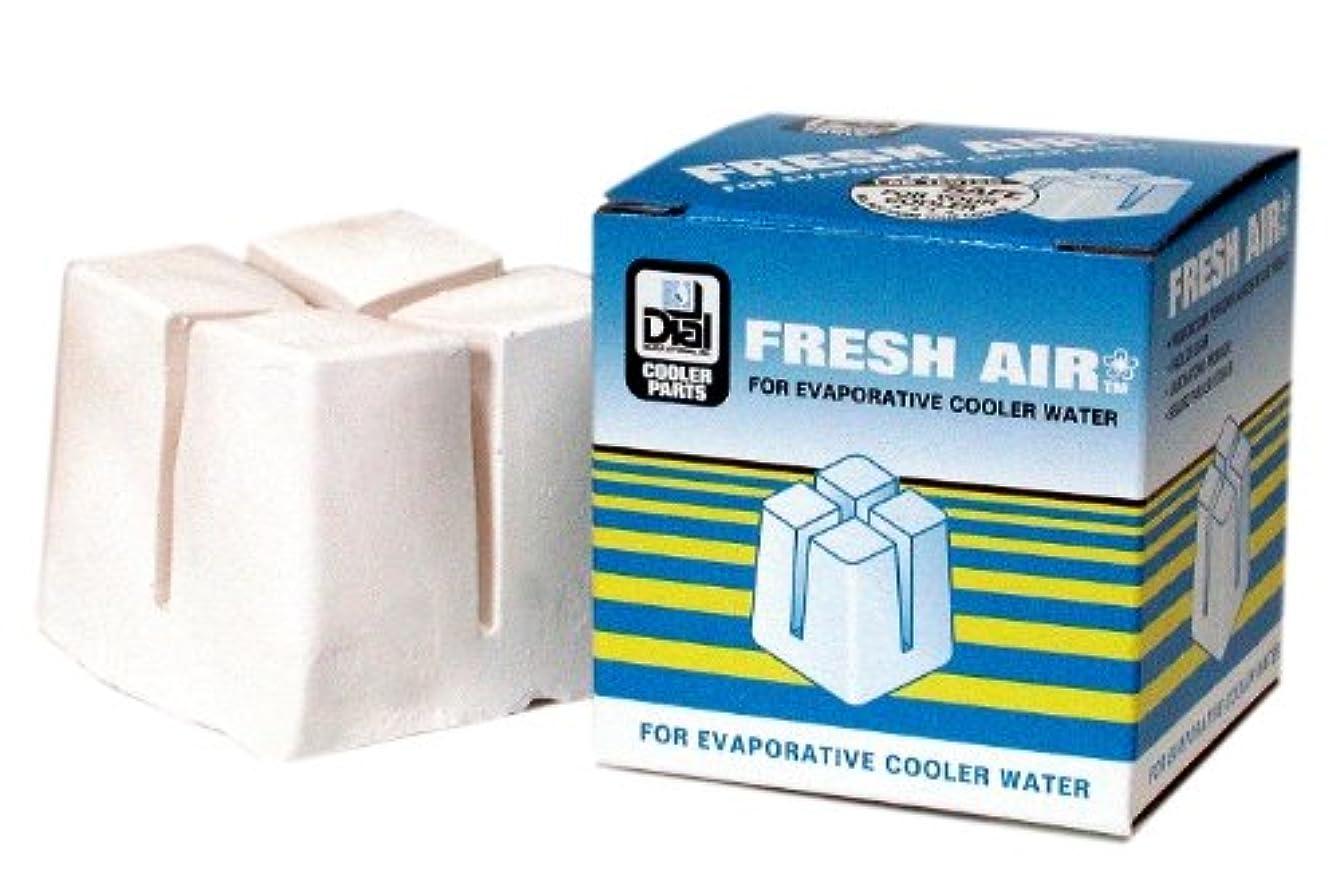 Dial Manufacturing 5255 Fresh Air Deodorizer