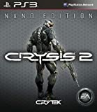 Crysis 2 - Nano Edition (uncut)