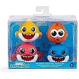 Wowwee- Bath Squirter Toy Juguete De Baño, Multicolor (61078)...
