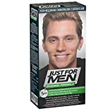 Just For Men H25 Light Brown Hair Color 60 ml
