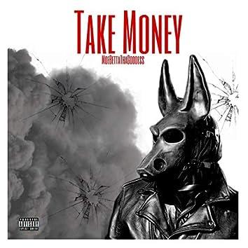 Take Money
