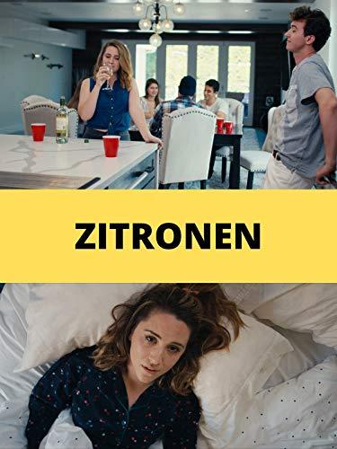 Zitronen [OV]