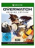 Overwatch - Origins Edition - [Xbox One]